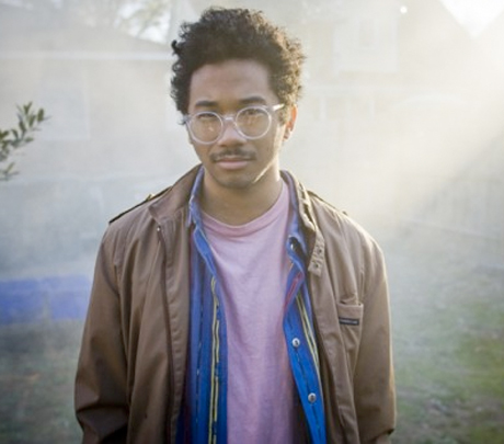 Toro y Moi Heads <i>Underneath the Pine</i> on Sophomore Album