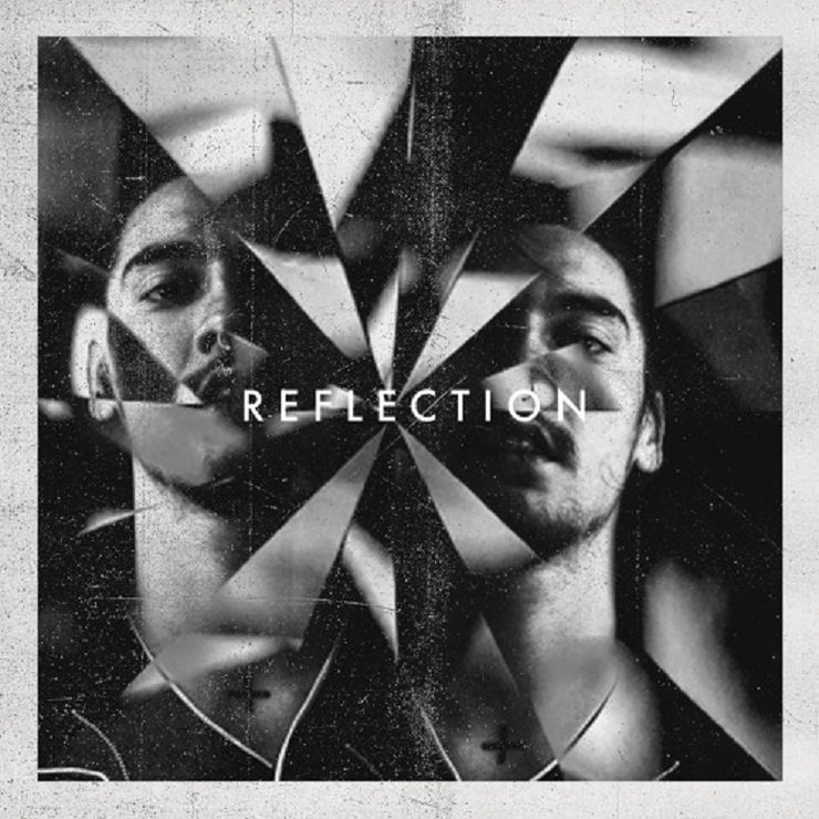 Towkio 'Reflection' (prod. by Kaytranada)
