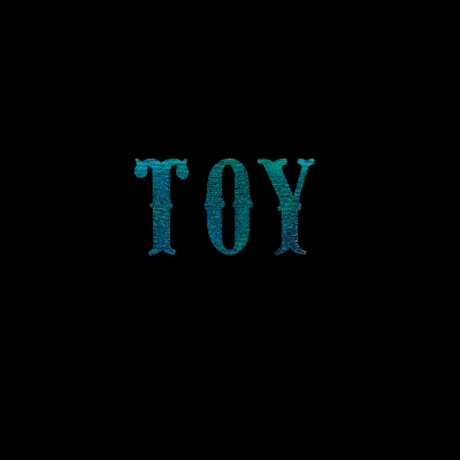 "TOY ""Dead & Gone"" (Andrew Weatherall remix)"