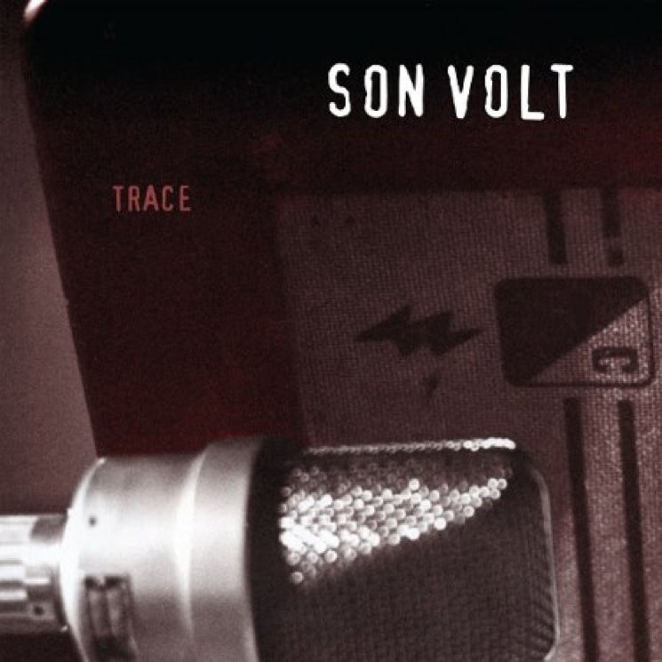 Son Volt Give 'Trace' Expanded 20th Anniversary Reissue