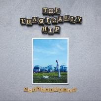 The Tragically Hip Unearth 'Road Apples' Rarities for 'Saskadelphia'