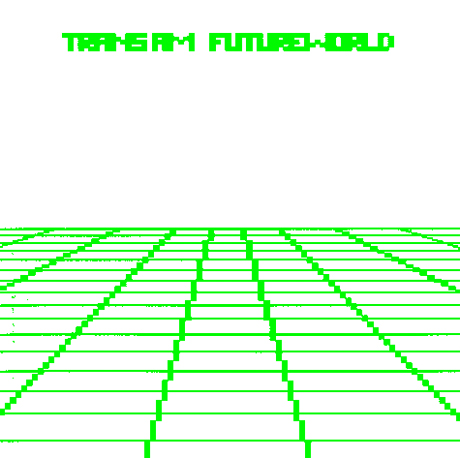 Trans Am to Reissue 'Futureworld,' Take Album on North American Tour