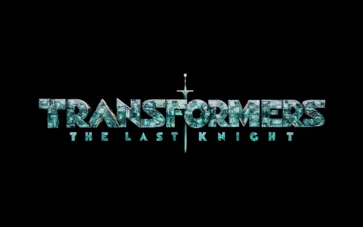 Watch an Extended Super Bowl Spot for 'Transformers: The Last Knight'