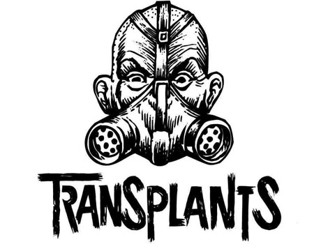 Transplants to Return with 'In a Warzone'