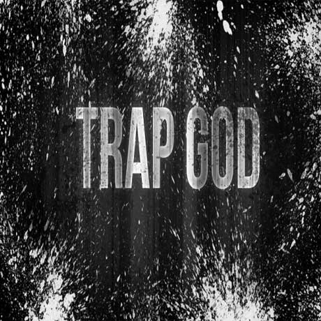 Gucci Mane 'Diary of a Trap God' (mixtape)