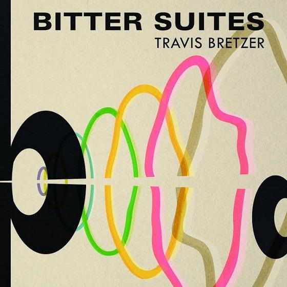 Travis Bretzer Returns with 'Bitter Suites,' Premieres First Single