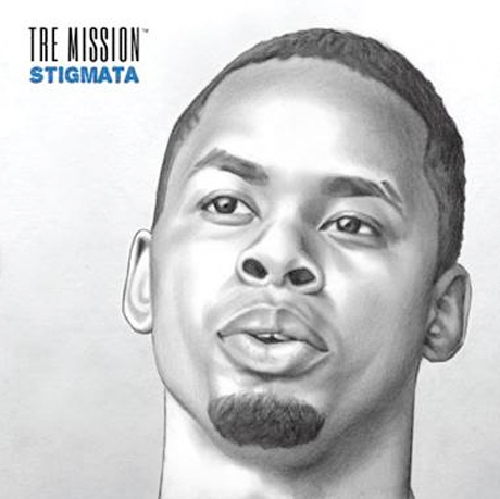 "Tre Mission ""Real Grind"" (ft. Wiley & Andreena)"