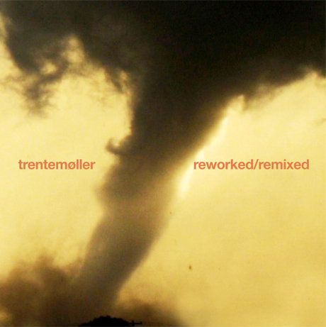 Trentemøller Announces 'Reworked/Remixed' Compilation, North American Tour