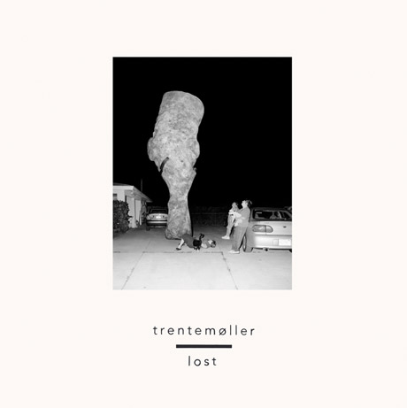 Trentemøller Details 'Lost' LP Featuring Low, Members of Blonde Redhead, the Raveonettes, the Drums