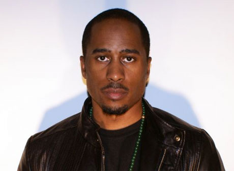 Ali Shaheed Muhammad Sounds Off on A Tribe Called Quest Documentary