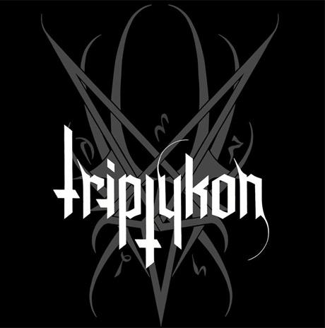 Triptykon Announce Sophomore Set 'Melana Chasmata'