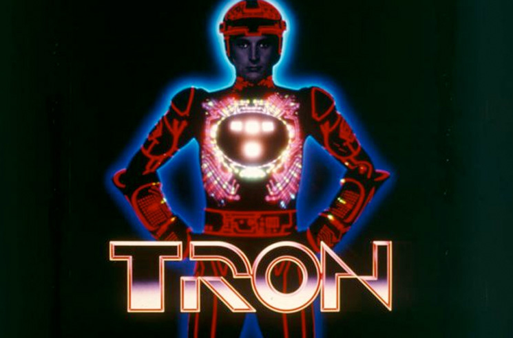Jared Leto Is Reportedly Starring in 'Tron 3'