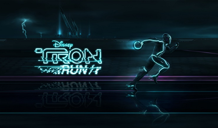 Giorgio Moroder Treats 'TRON RUN/r' Videogame Score to Soundtrack Release