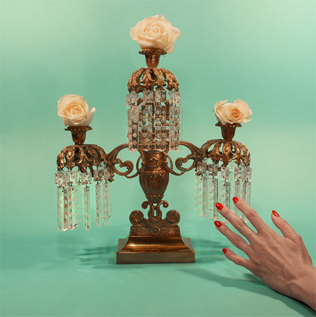 Tropic of Cancer Announces Debut Album, Shares New Song
