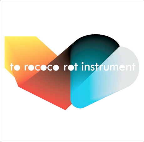To Rococo Rot Announce Arto Lindsay-Featuring 'Instrument'