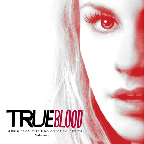 Flaming Lips, My Morning Jacket, Iggy Pop and Bethany Cosentino to Appear on New 'True Blood' Soundtrack