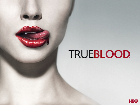 A 'True Blood' Musical Is Coming to Broadway
