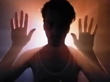 Trust 'Heaven' (video)