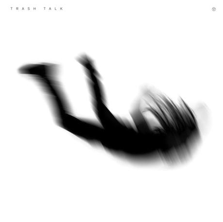 Trash Talk Declare 'No Peace' on New Album