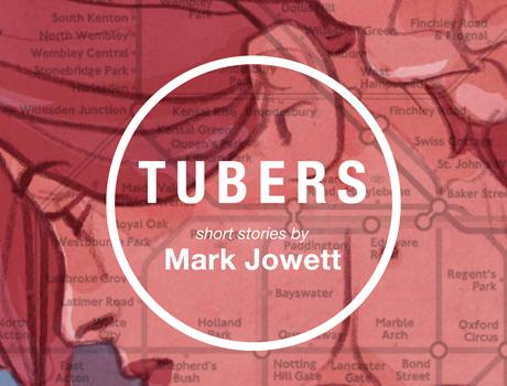 Nettwerk Records Co-Founder Mark Jowett Reveals 'Tubers' Project
