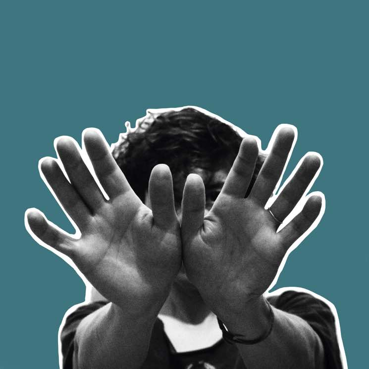 Tune-Yards 'I can feel you creep into my private life' (album stream)