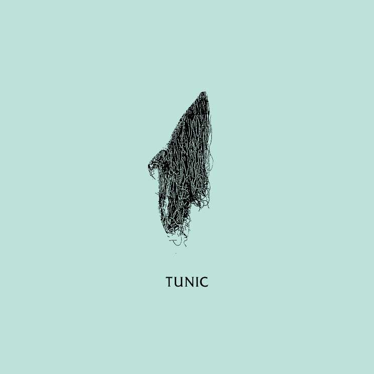 Winnipeg's Tunic Purge Dark Emotions on Career-Spanning 'Exhaling'
