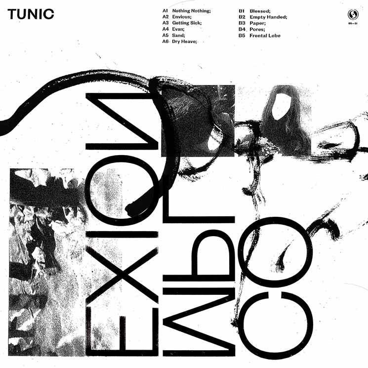 Tunic Complexion
