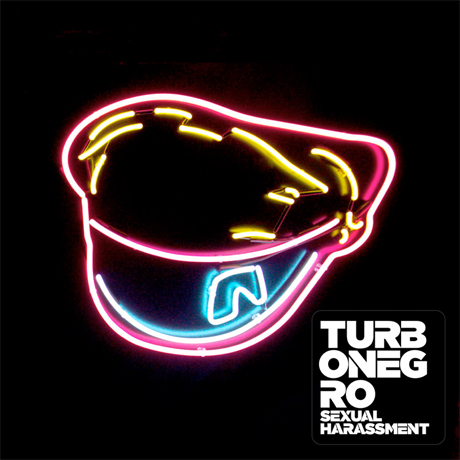 Get Reviews of Turbonegro, Willits + Sakamoto, Unsacred and More in Our New Release Roundup