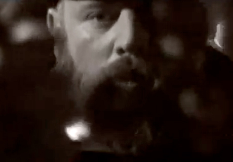 "Turbonegro ""You Give Me Worms"" (video)"