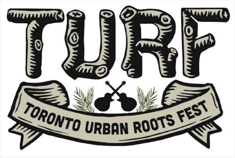 Toronto Urban Roots Festival Adds the Hold Steady, Frank Turner, Lowest of the Low, Skydiggers
