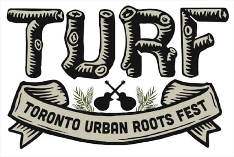 Toronto Urban Roots Festival Announces Initial Lineup with Neutral Milk Hotel, the Gaslight Anthem, Steve Earle