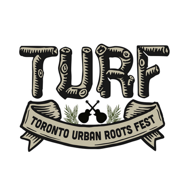 TURF Rolls Out More Club Shows