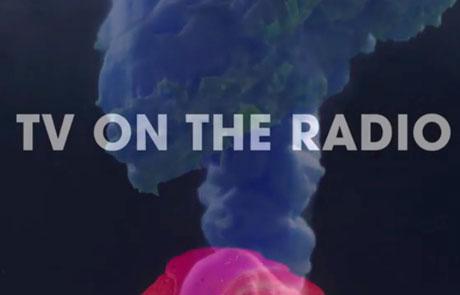 TV on the Radio Announce 'Seeds' LP