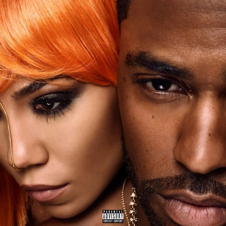 Twenty88 'Twenty88' (album stream)
