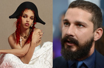 FKA twigs Elaborates on Shia LaBeouf Abuse Allegations in New Podcast