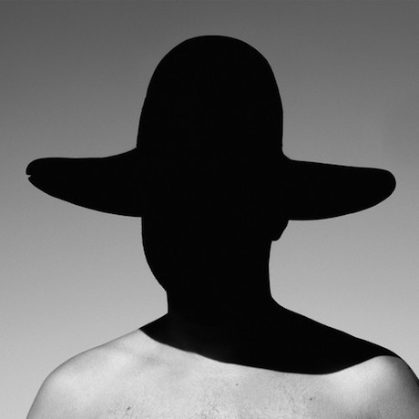 Twin Shadow 'To the Top'