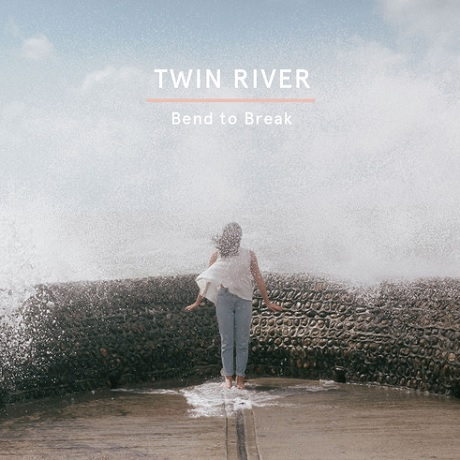 "Twin River ""Bend to Break"""