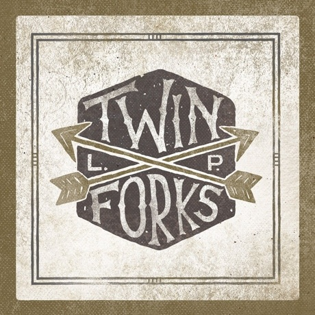 Chris Carrabba's Twin Forks Detail Debut LP