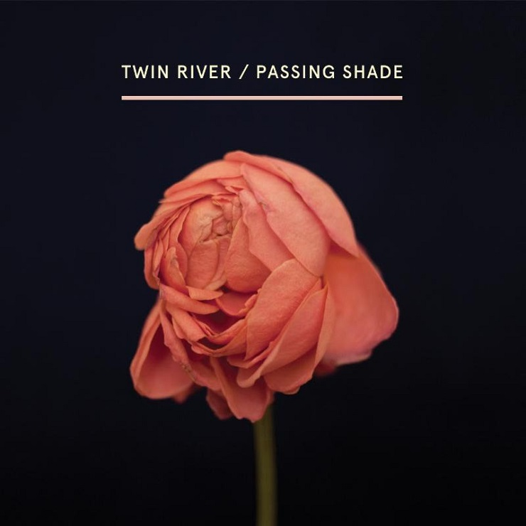 Twin River Return for Some 'Passing Shade' on New Album
