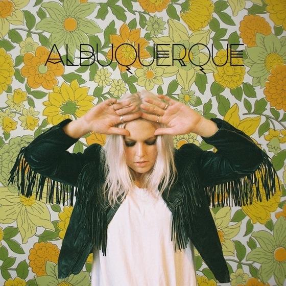 """Twist """"Albuquerque"""""""