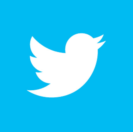 Twitter Reportedly Set to Launch Music Service