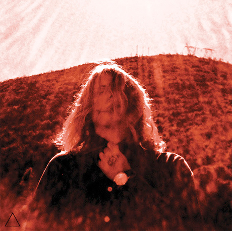 Ty Segall Announces 'The Manipulator' LP, North American Tour