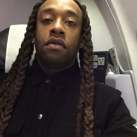 "Ty Dolla $ign ""Lies & Dreams"" (ft. IAMSU!)"