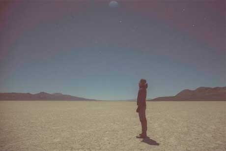 Tycho Takes 'Awake' on North American Tour, Offers New Teaser Track