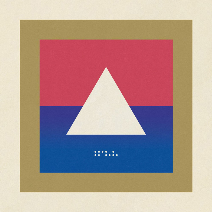 Tycho Gets Com Truise, RAC for 'Weather Remixes' Album