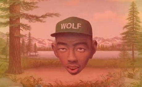"Tyler the Creator, Nick Cave, ""Weird Al"" Yankovic Share ""Daisy Bell"" Covers from Mark Ryden Project"