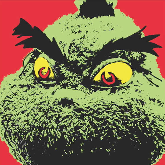 Tyler, the Creator Is Releasing a 'Grinch'-Themed EP Tomorrow