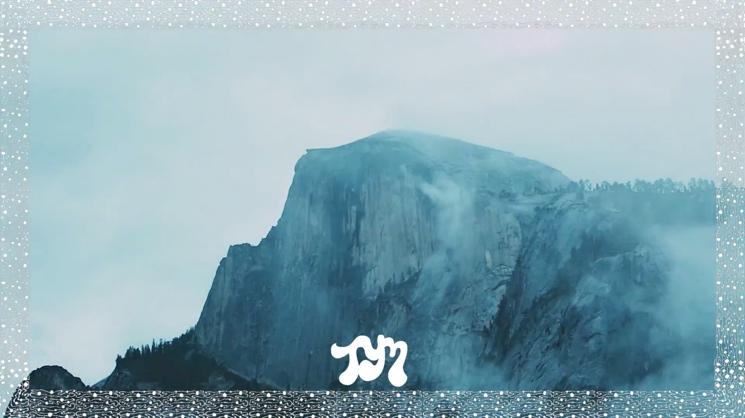 "Toro y Moi ""Half Dome"" (video)"