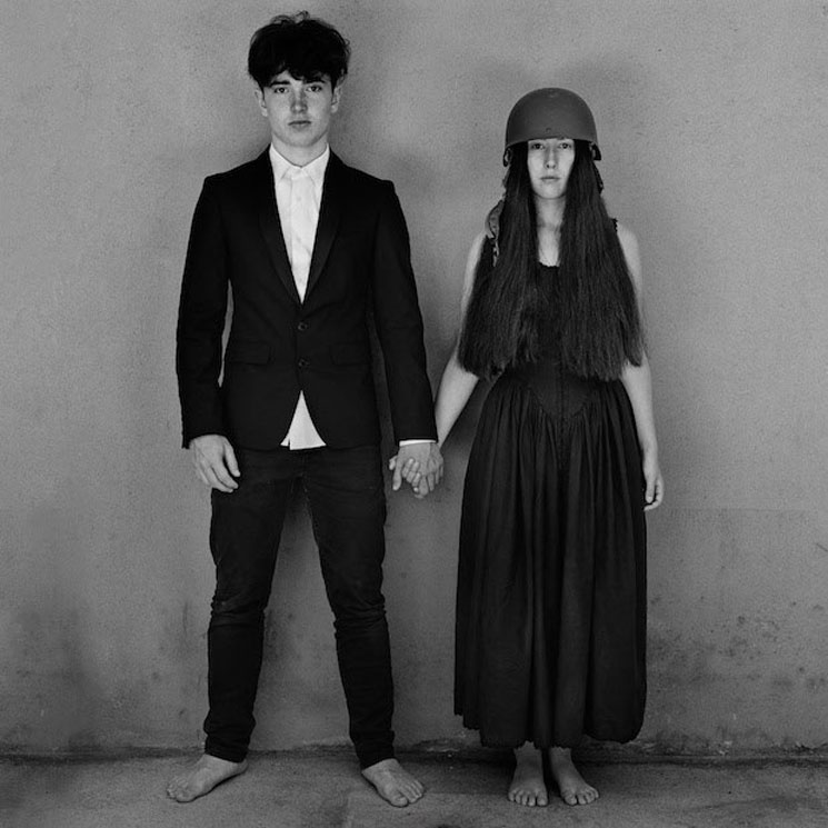'Songs of Experience' is U2's best album in 20 years