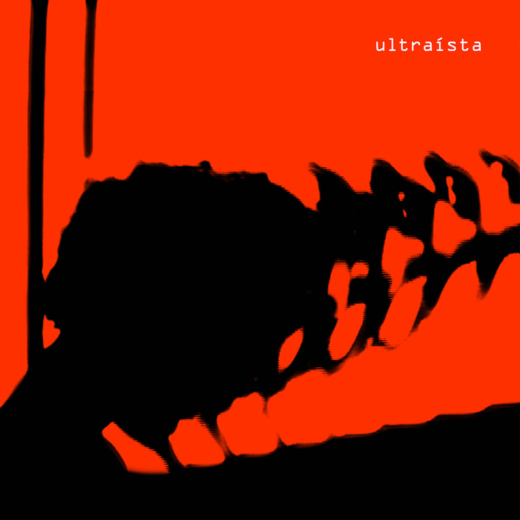 Nigel Godrich's Ultraísta to Release New Album Next Year